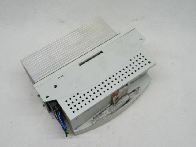 Kuka KSD1-16 Convertidor de Frecuencia E93DA552I4B531/01487986
