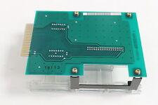 IBM 90X6768 MFM ST506 HARDDISK MICRO CHANNEL CONTROLLER MCA 90X8643 6127882