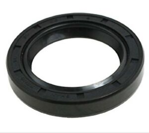 Adhesives, Sealants & Tapes Glues, Epoxies & Cements Confident Tc Shaft Oil Seal Tc32x55x10 Rubber Lip 32mm/55mm/10mm Metric To Produce An Effect Toward Clear Vision