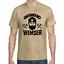 ALTEN-WEMSER-Waemser-Ruhrgebiet-Bergbau-Sprueche-Comedy-Spass-Fun-Lustig-T-Shirt Indexbild 7