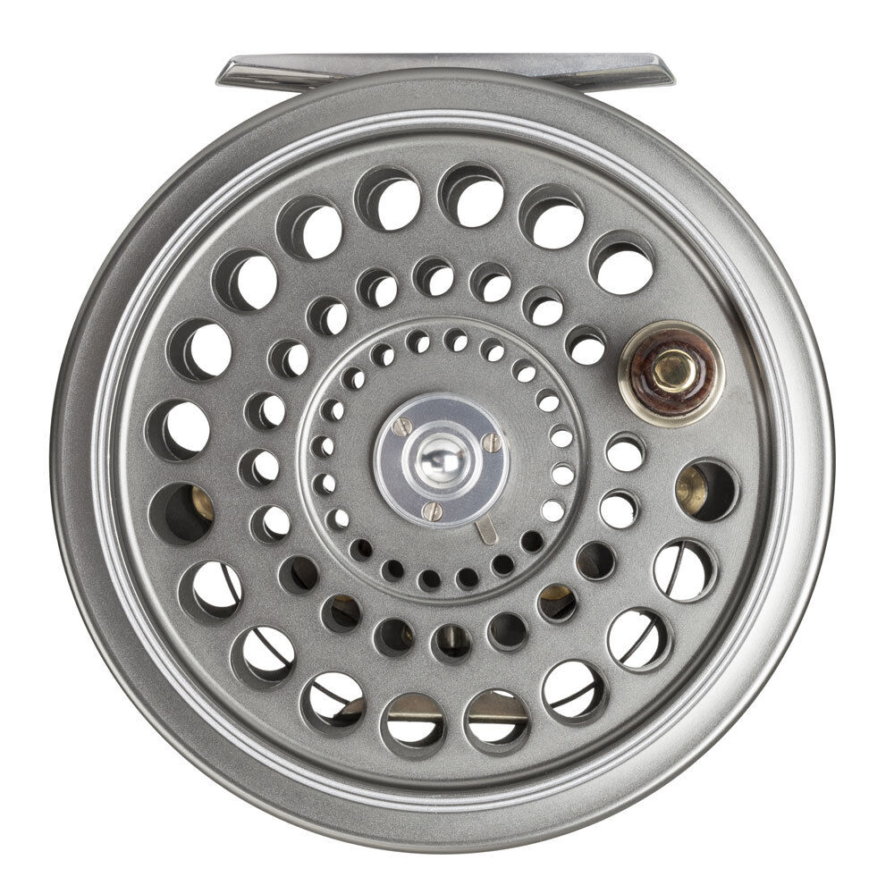 Hardy Duchess Fly Reels Fresh Water   Salt Water  - ALL SIZES NEW  buy discounts