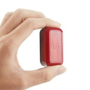 T630 smallest portable GSM GPS tracker Waterproof Micro