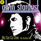 My Coo Ca Choo-His Greatest Hits von Alvin Stardust (2011)