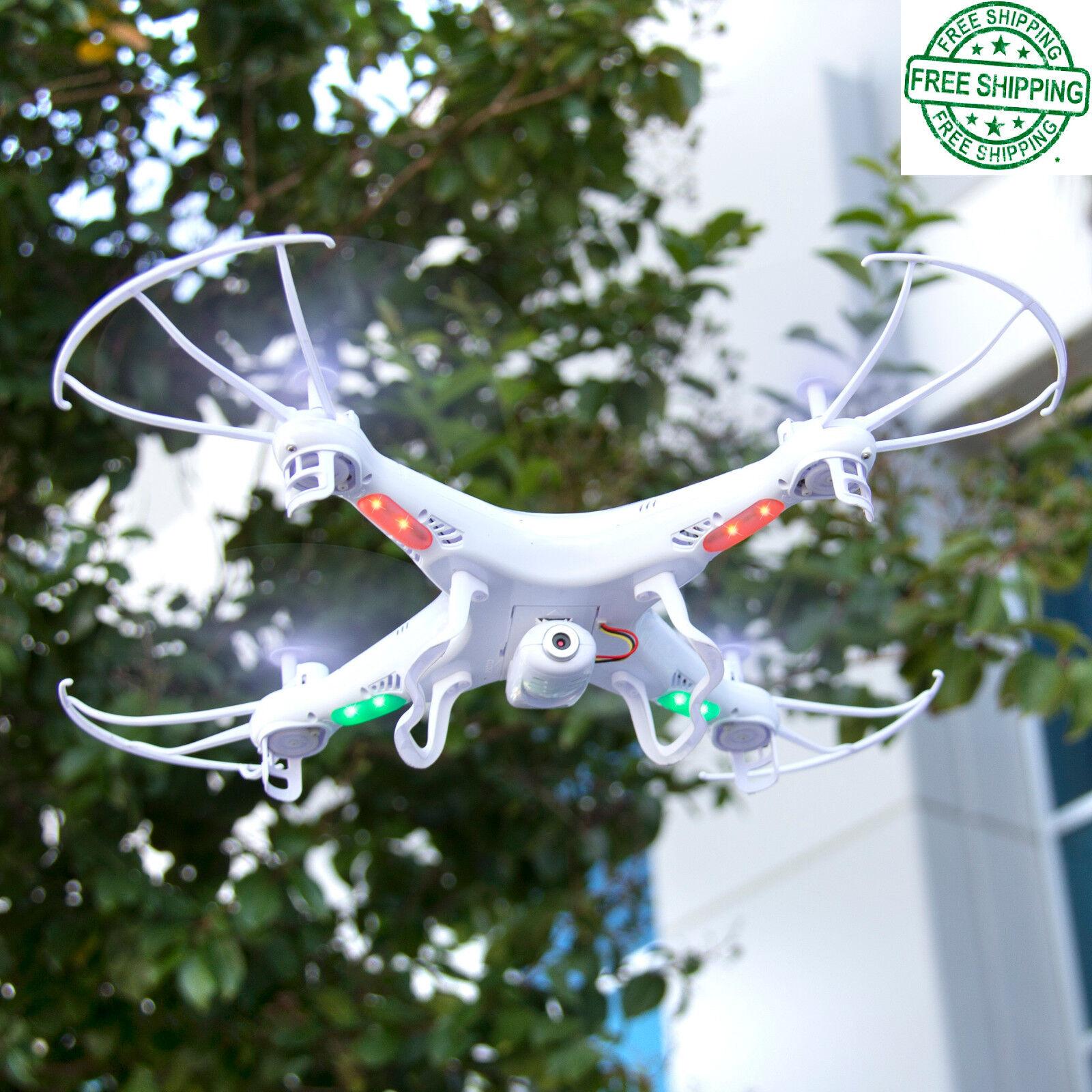 negozio fa acquisti e vendite Remote Helicopter, 6-Axis Quadcopter Flying Drone giocattolo giocattolo giocattolo With Gyro e HD telecamera  contatore genuino