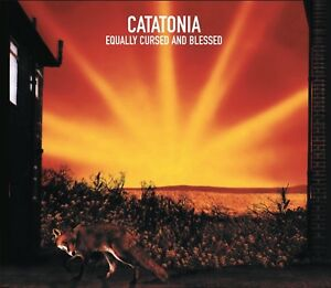 CATATONIA-EQUALLY-CURSED-AND-BLESSED-DELUXE-EDITION-2-CD-NEU