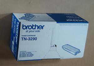 0933-BROTHER-TN-3290-BLACK-TONER-RRP-gt-280
