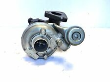 Turbocharger VW Passat B5 1.9 TDI (1996-2000) 66 Kw / AHU