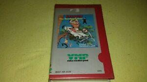 Balduin-der-Sonntagsfahrer-VHS-Raritaet-VMP