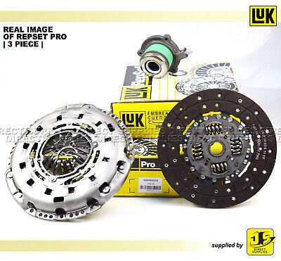 Flywheel Bolt Kit Set Jaguar S-Type 2.7D Land Rover Discovery 3 4 LUK 411018311