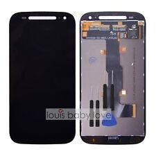 FOR MOTOROLA MOTO E2 2ND XT1524 XT1505 XT1527 LCD TOUCH SCREEN DIGITIZER DISPLAY