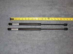 2ea-17-2-034-REPLACE-Spring-Lift-SL-36-70-RV-Marine-Nitro-Prop-Gas-Strut-Rod-Arm