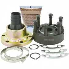 7L05 Neu Nty Lagerung Für Gelenkwelle NLW-VW-000  für PORSCHE OE zu Vergl. VW