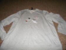 Hoodie women sweatshirt Check Engine warning car themed gift idea BP74