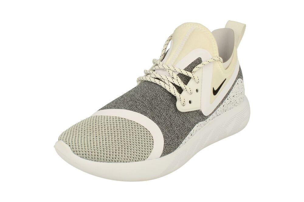 Nike roshe LD-1000 SP/fragment Homme fonctionnement Baskets 717121 401 Baskets Chaussures-