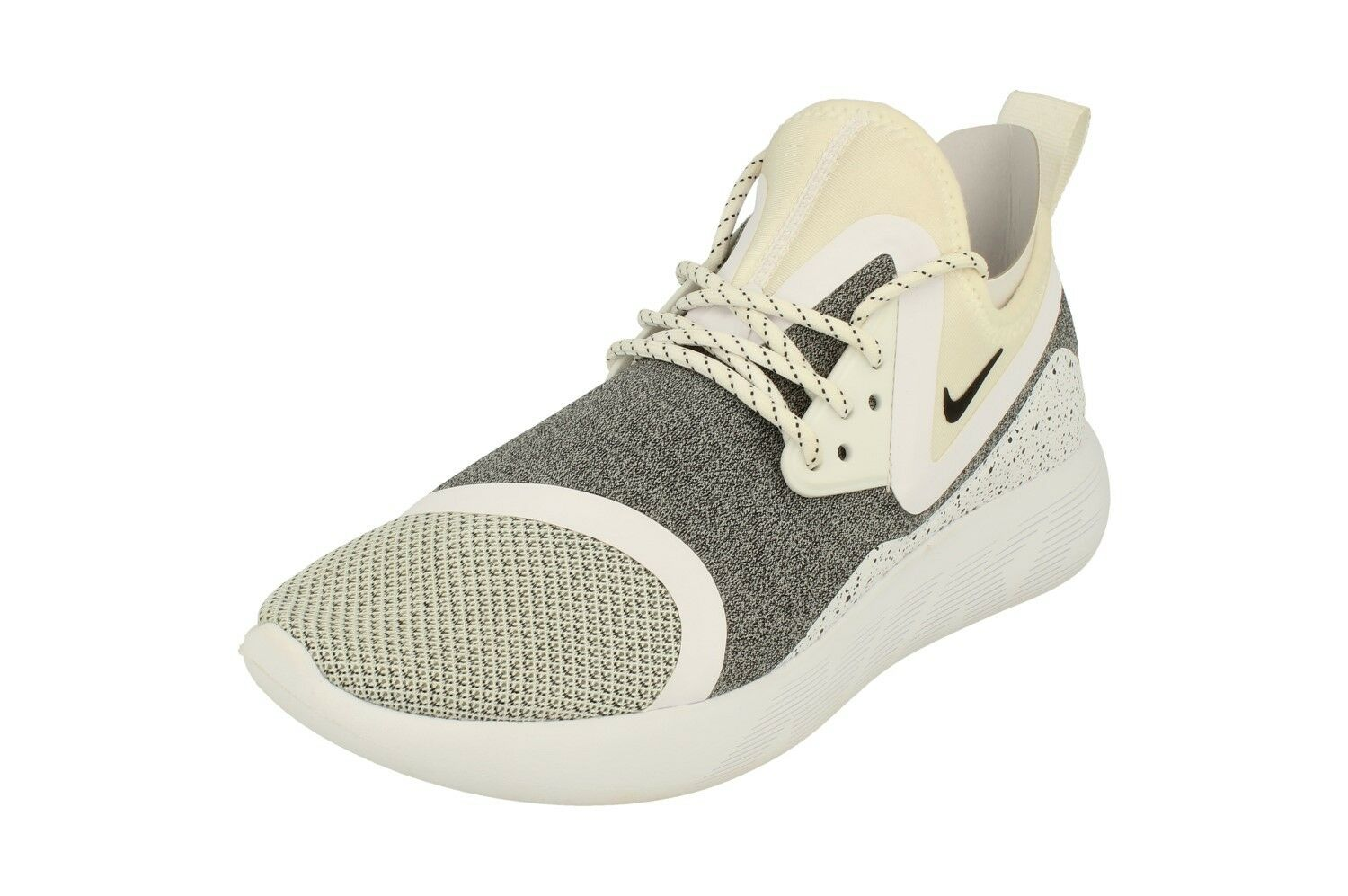 Nike Lunarcharge Essential Mens Running Trainers 923619 Sneakers shoes 101