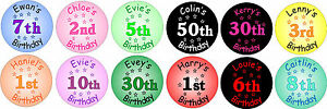 48-Personalised-birthday-stickers-name-amp-age