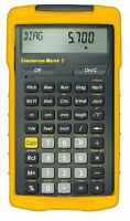 Calculated Industries 4050 Construction Master 5 Construction Calculator, New, F on sale