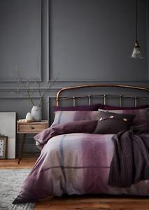 Catherine-Lansfield-Berwick-Tweed-Duvet-Cover-Bedding-Set