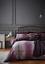 Catherine-Lansfield-Berwick-Tweed-Duvet-Cover-Bedding-Set thumbnail 1