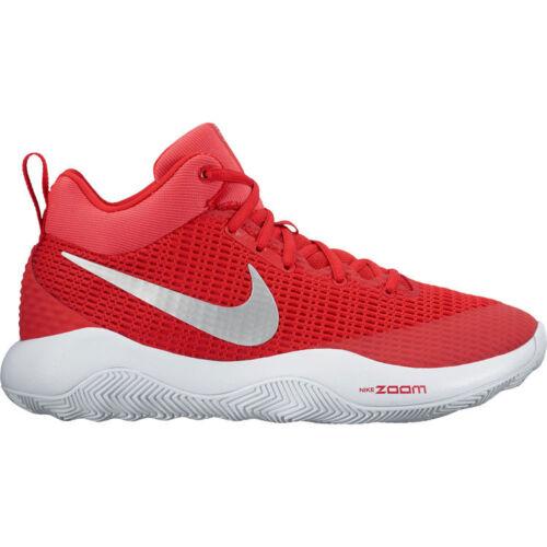 10 para 10 Tb Tamaño 600 Nike Rev 5 Zapatillas Zoom hombre 922048 Twx8nIq0CF
