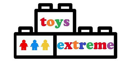 Toys-Extreme