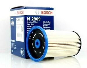 Veritable-Bosch-Filtre-a-carburant-Audi-Q3-Seat-Alhambra-VW-CC-PASSAT-SHARAN-TIGUAN-2-0-N