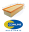 thumbnail 1 - COMLINE EAF501 Car Air Filter - Various Skoda - Click For Fitments