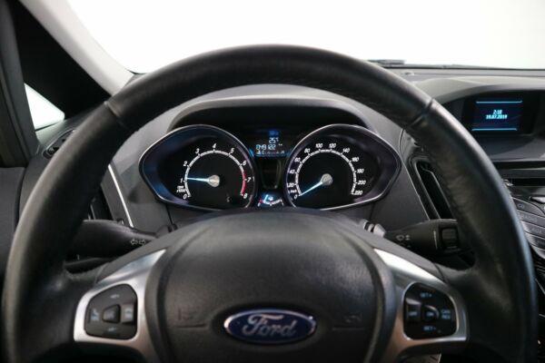 Ford B-MAX 1,0 SCTi 100 Titanium - billede 3