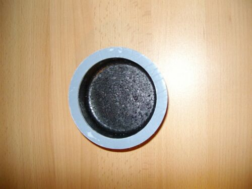 Isolierkappe für Hartschaumisolierung Isolierung PRE Pufferspeicher Dämmung