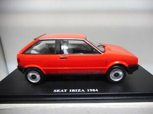 SEAT-IBIZA-MKI-1984-SALVAT-1-24-BLISTER-MAL