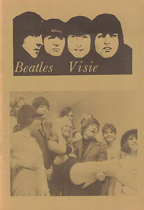 BEATLES-VISIE-1981-nr-06-MAGAZINE-NEDERLANDSE-BEATLES-FANCLUB