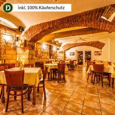 3 Tage Städtereise Dresden Hotel Amadeus Elbe mit Frühstück