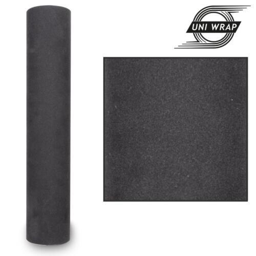 velluto nero vinile senza tutte le misure Rivestimento vinilica adesivo