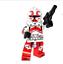 New-Star-Wars-Minifigures-Han-Solo-Obi-Wan-Darth-Vader-Luke-Yoda-Sith-Clone-R2D2 thumbnail 194