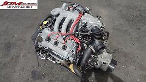 91 98 mazda mx 3 eunos 500 1 8l dohc v6 engine \u0026 5 speedimage is loading 91 98 mazda mx 3 eunos 500 1
