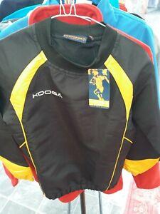 Kooga Vortex II Top Training Jacket