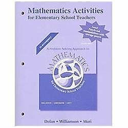 Mathematics-Activities-for-Elementary-School-Teachers-Problem-Solving
