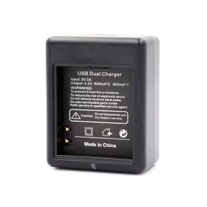 Dual-Universal-Slot-Battery-Charger-for-Xiaomi-Xiaoyi-Camera