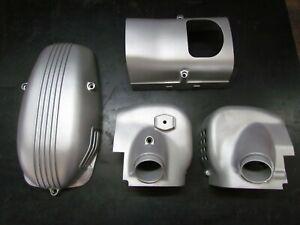 Motorabdeckung-BMW-R90-R100-S-RS-RT-Caferacer-Scrambler-usw