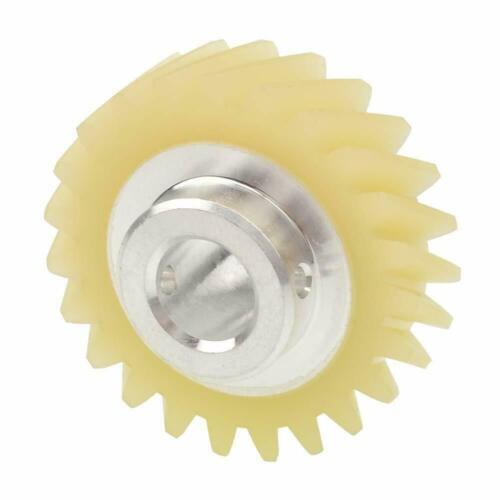 Zahnrad Küchenmaschine Standmixer Für KitchenAid 5K45SS 5K5SS 5KPM50 Maschine