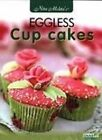Eggless Cup Cakes 9788178694252 by Nita Mehta Paperback