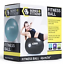 SERIES-8-FITNESS-GYM-BALL-26-034-YOGA-GYM-FITNESS-MARBLE-PILATES-New-In-Box thumbnail 1