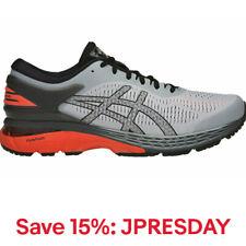 ASICS Men's GEL-Kayano 25 Running Shoes 1011A019