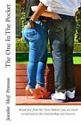 The One in the Pocket: Break Free from the Love Habits You're Stuck in and Unlock the Relationships You Deserve by Jennifer Miz J Primous (Paperback / softback, 2013)