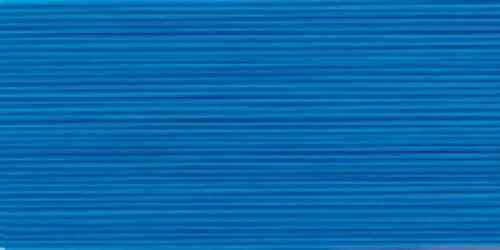 100m Gutermann Sew-all Thread 386