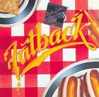 Brite Lites, Big City by The Fatback Band (CD, Jan-1992, Southbound)