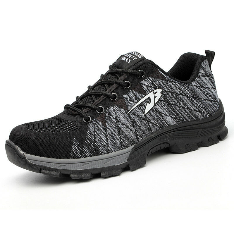 7d12e49904f8a ... Men Women Running Running Running Shoes Outdoor Training Sneakers Sports  Casual Breathable Shoes f1914e ...