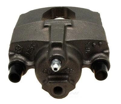 Raybestos FRC11235 Rr Left Rebuilt Brake Caliper With Hardware