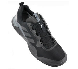 748cdbacdf2008 NEW adidas Terrex CMTK GTX BY2770 Men  s Shoes Trainers Sneakers ...