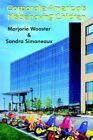 Corporate America's Misbehaving Children 9781418494223 by Marjorie Wooster